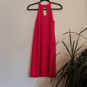 Nicole Miller - Artelier Dress